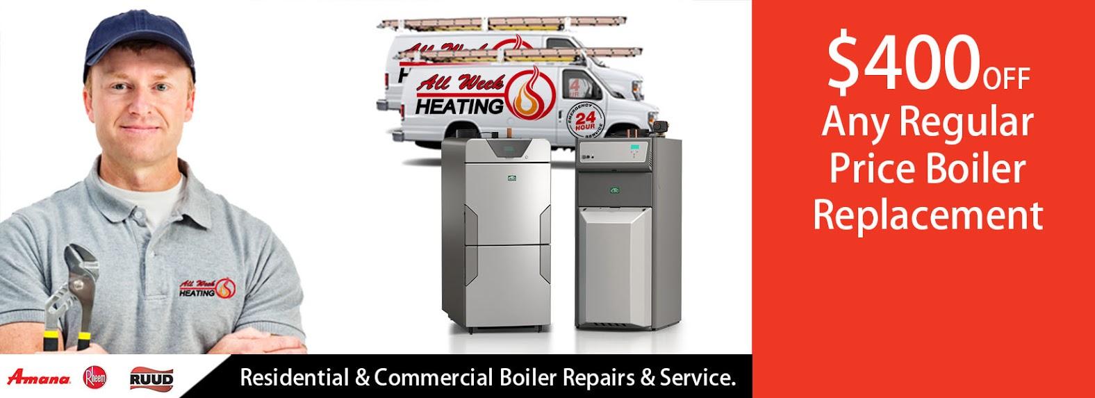 boiler-repairs-nj