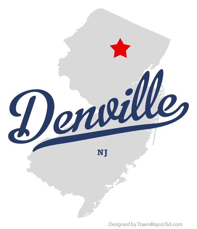 Denville nj Heating Repairs