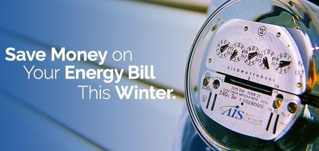 lower-winter-energy-bill