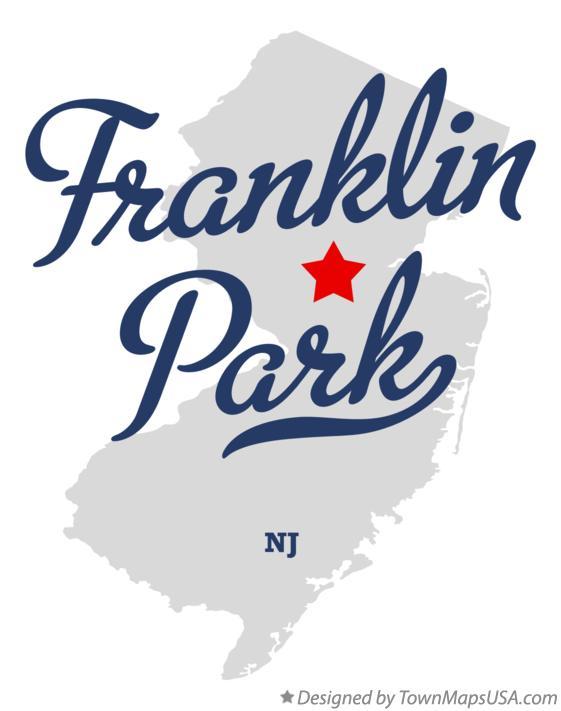 Heating repair Franklin Park NJ