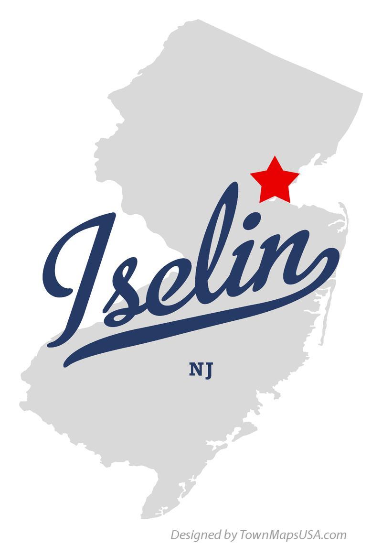 Heating repair Iselin NJ