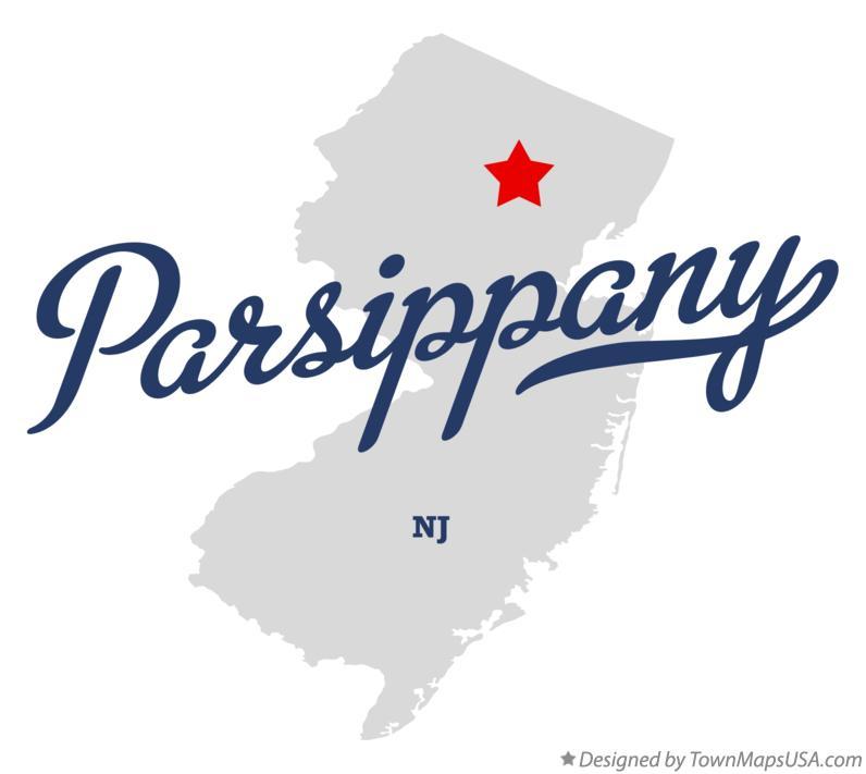 Heating Parsippany NJ, installation, repairs & service 07054