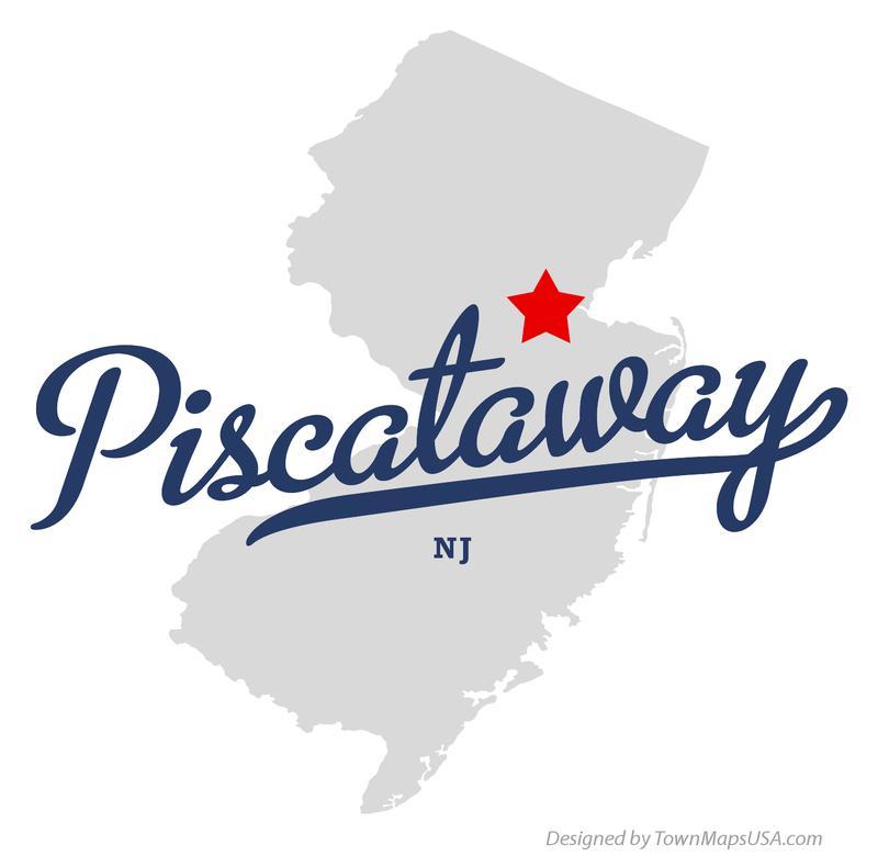 Heating repair Piscataway NJ