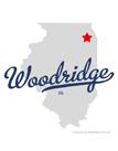 Heating repair Wood-Ridge NJ