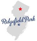Heating Ridgefield Park NJ