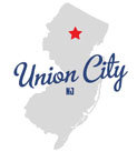 Boiler Repairs Union City NJ