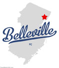 Furnace Repairs Belleville NJ