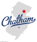 Heating repairs Chatham nj