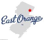 Heating East Orange
