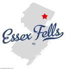 map_of_essex_fells_nj