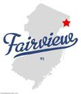 Heating repairs Fairview nj