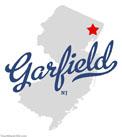 Boiler Repairs Garfield NJ