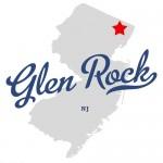 Heating Glen Rock NJ