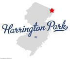 Heating repairs Harrington Park nj
