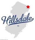Heating repairs Hillsdale nj