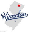 Heating repairs Kinnelon nj