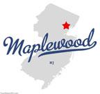 Heating repairs Maplewood nj