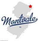 Heating repairs Montvale nj