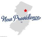 New Providence Heating