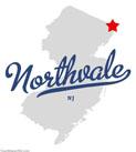 Heating repairs Northvale nj