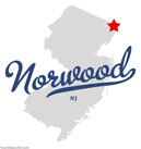 Heating repairs Norwood nj