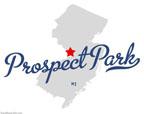 Heating repairs Prospect Park nj