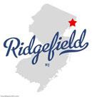 Heating repairs Ridgefield nj