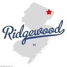 Heating repairs Ridgewood nj