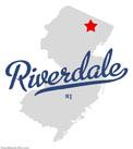 Heating repairs Riverdale nj