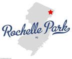 Heating repairs Rochelle Park nj