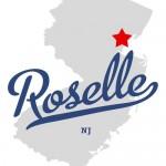 Heating Roselle