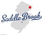 Furnace Repairs Saddle Brook NJ