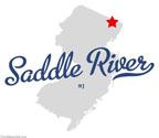 Heating repairs Saddle River nj