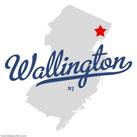 Furnace Repairs Wallington NJ