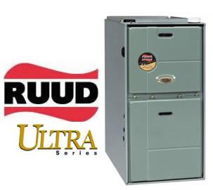 ruud-furnaces repairs & service nj