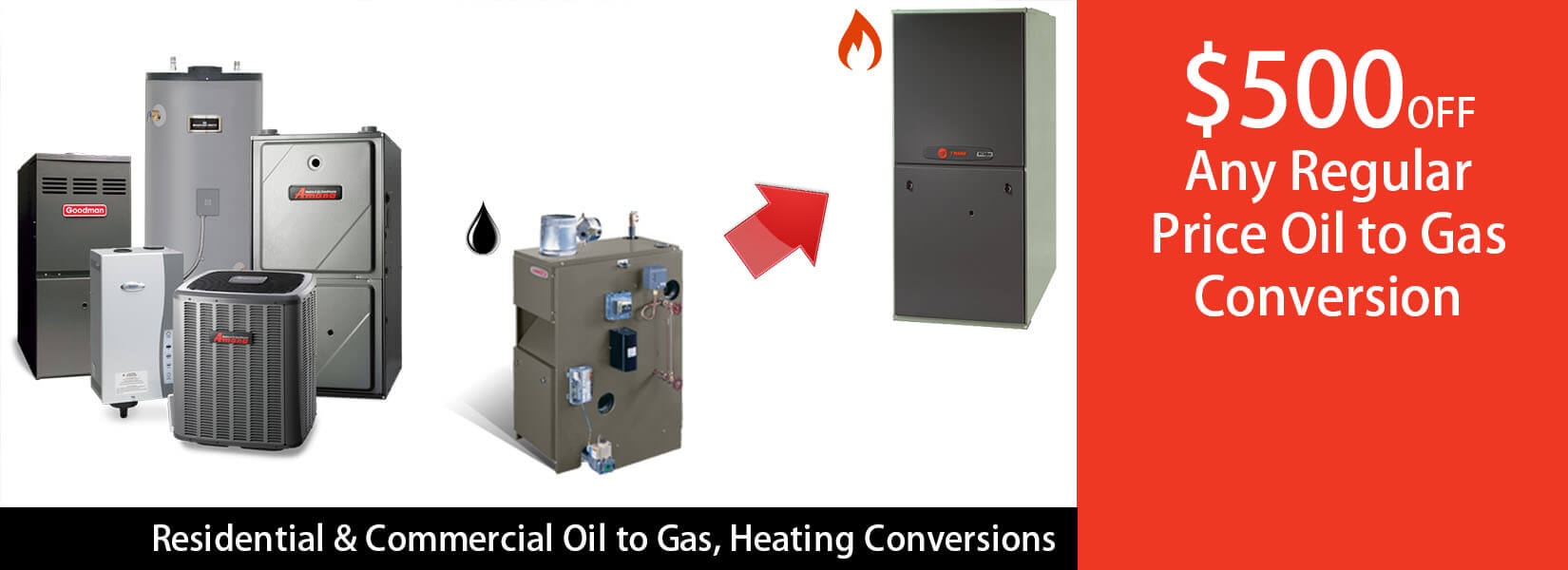 oil-to-gas-conversion2