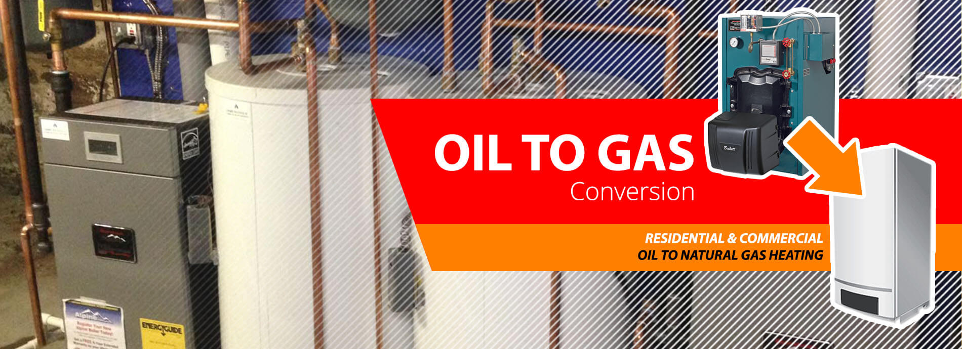 oil_to_gas_conversion