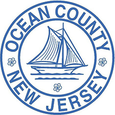 Heating Service Company Ocean County Nj Local Hvac