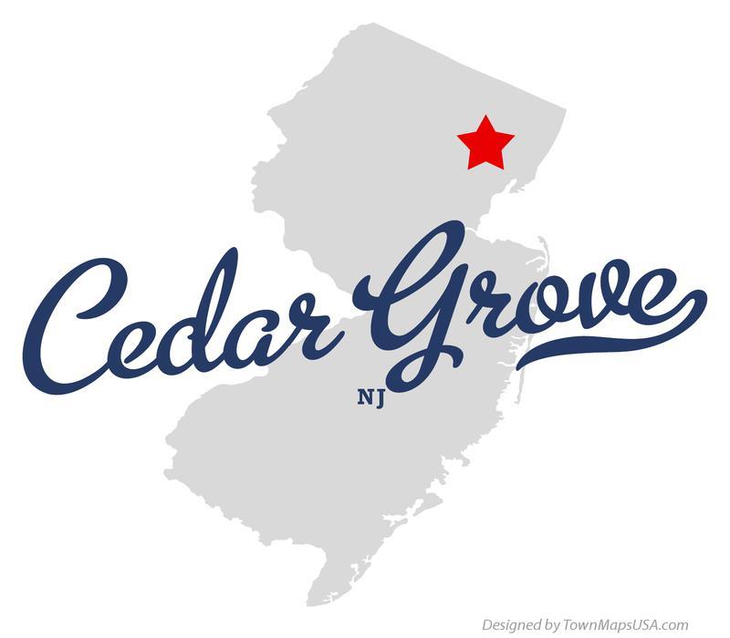 oil to gas repair Cedar Grove NJ