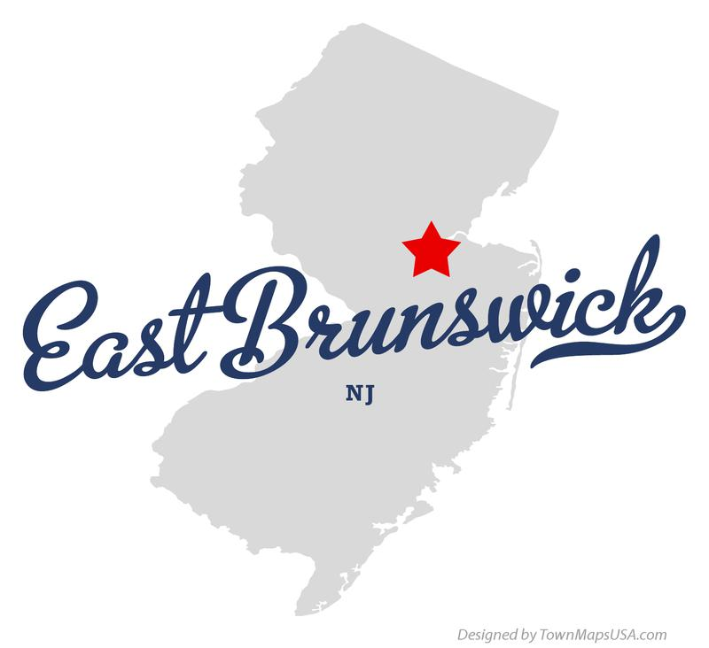 Heating repair East Brunswick NJ