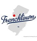 Boiler repair Frenchtown NJ