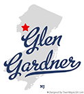 Heating repair Glen Gardner NJ