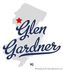 oil to gas repair Glen Gardner NJ
