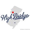 oil to gas repair High Bridge NJ