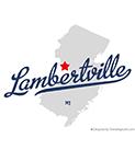 oil to gas repair Lambertville NJ