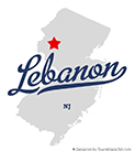 Boiler repair Lebanon NJ