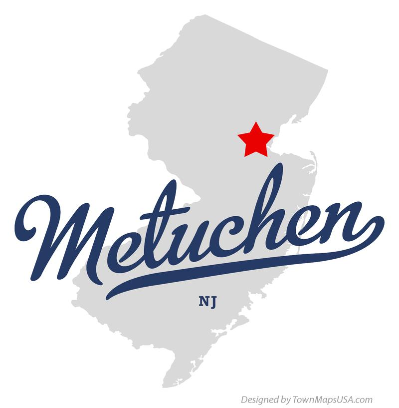Heating repair Metuchen NJ