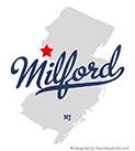 oil to gas repair Milford NJ
