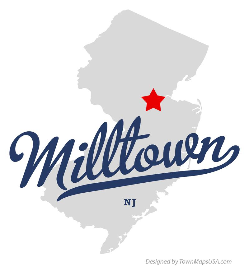 Heating repair Milltown NJ