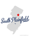 Heating repair South Plainfield NJ